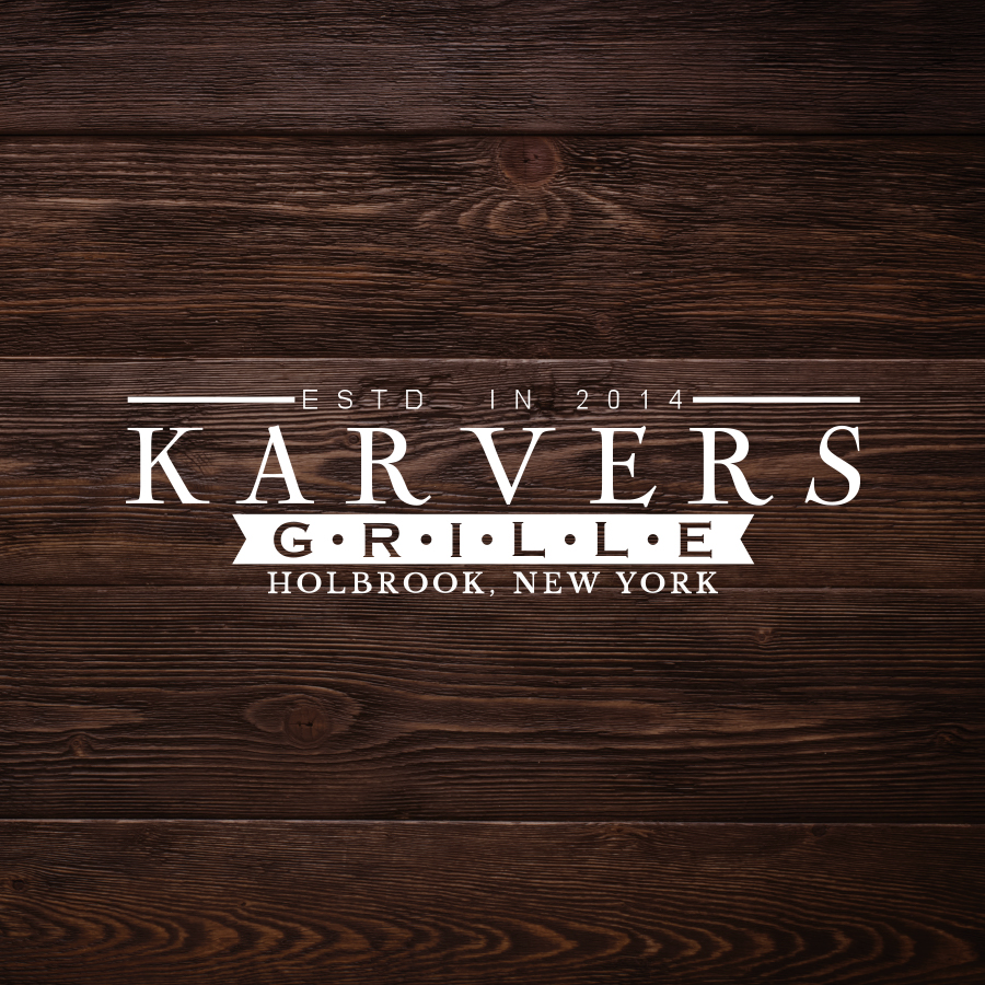 Karvers Grille
