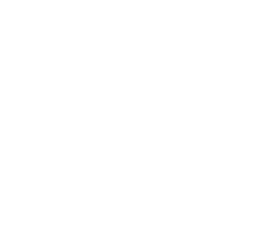 Know Yoga Know Bliss