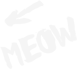 Meow | Union Square Advertising