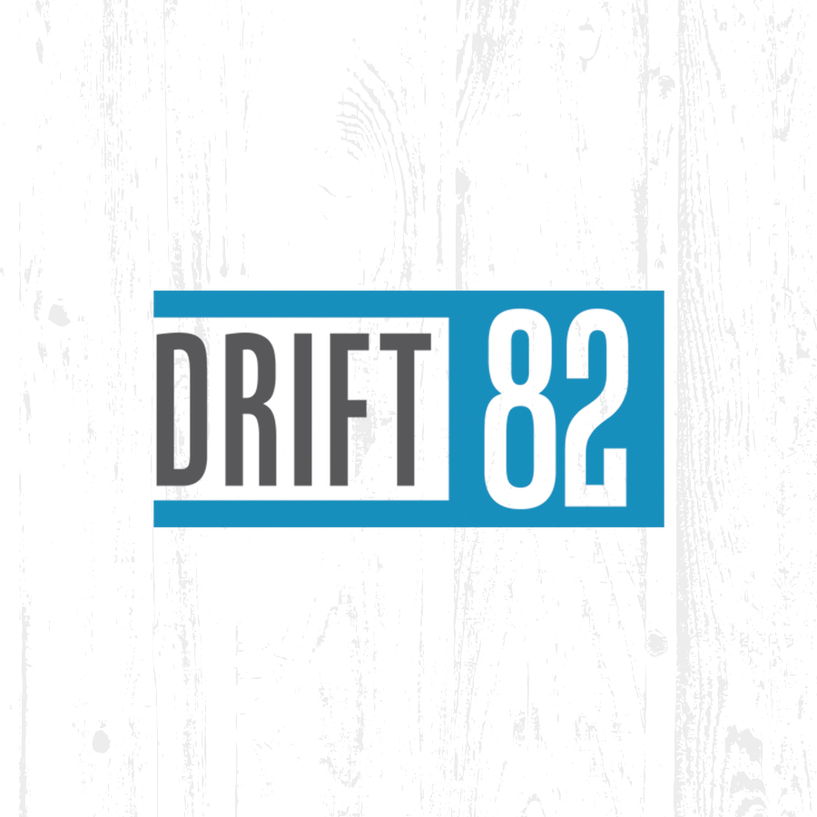Drift 82
