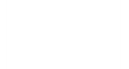 East End Fitness
