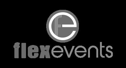 Flex Events
