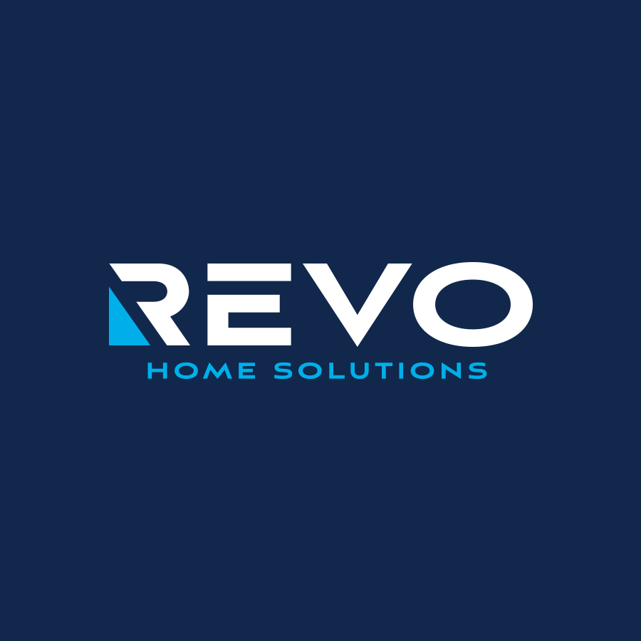 Revo Home Solutions