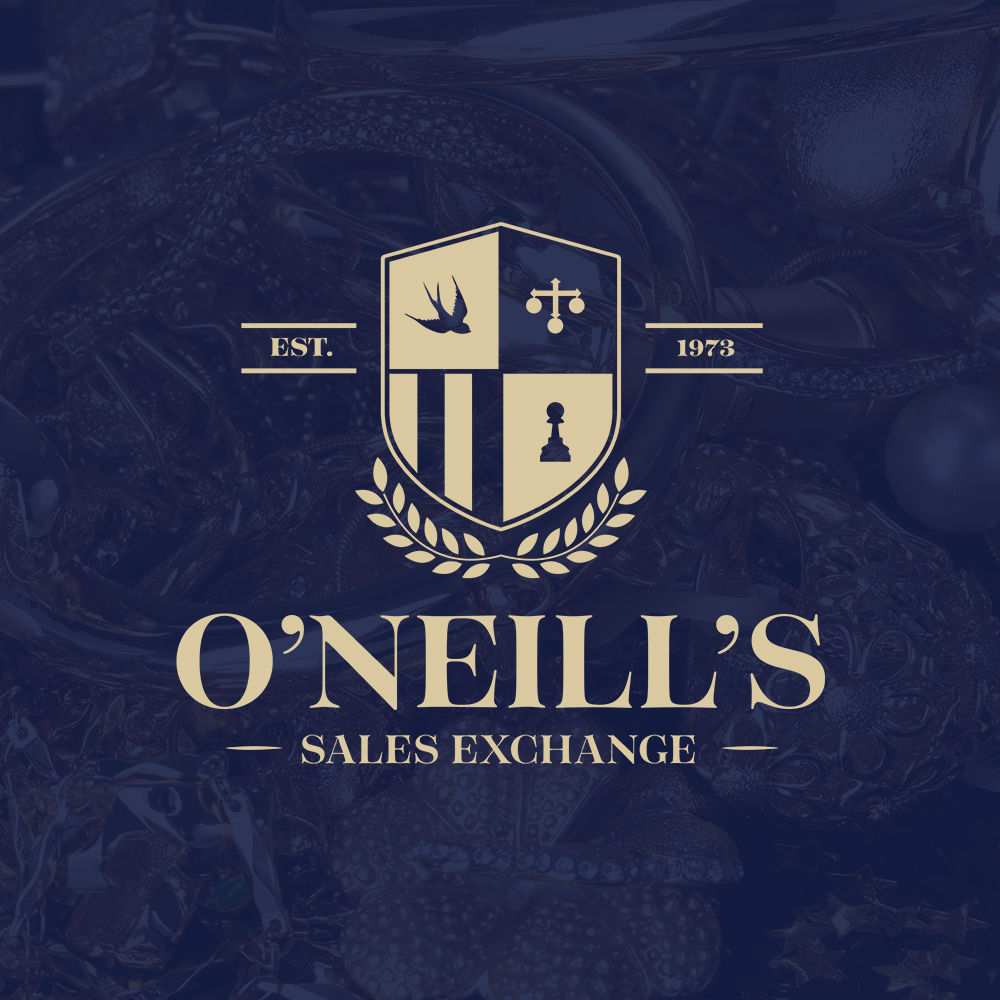 O'Neill's Sales Exchange