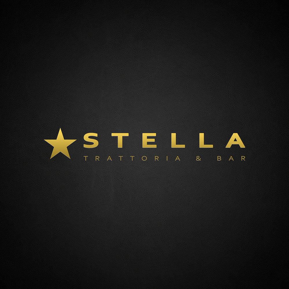 Stella Trattoria & Bar