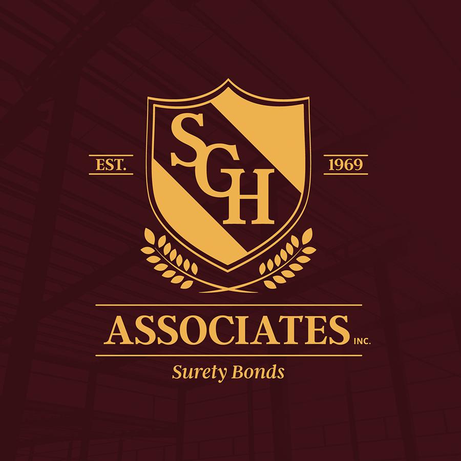 SGH Associates Inc.