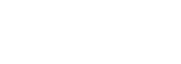 Revo Home Solutions