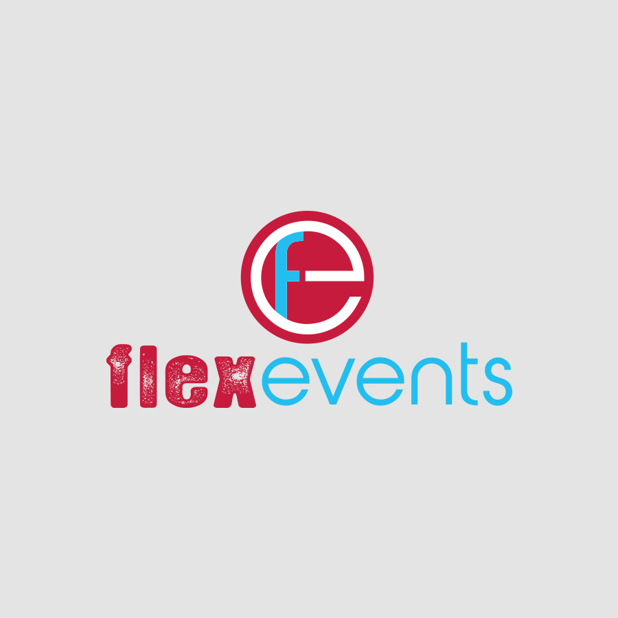 Flex Events