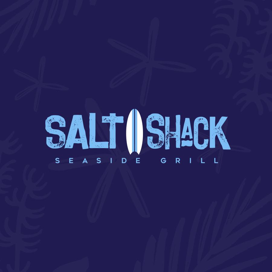 Salt Shack