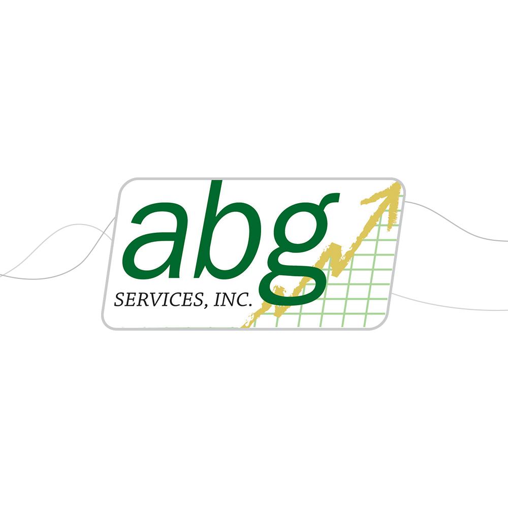 ABG Services