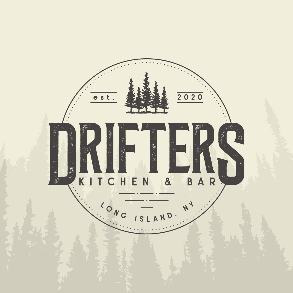 Drifters Kitchen & Bar