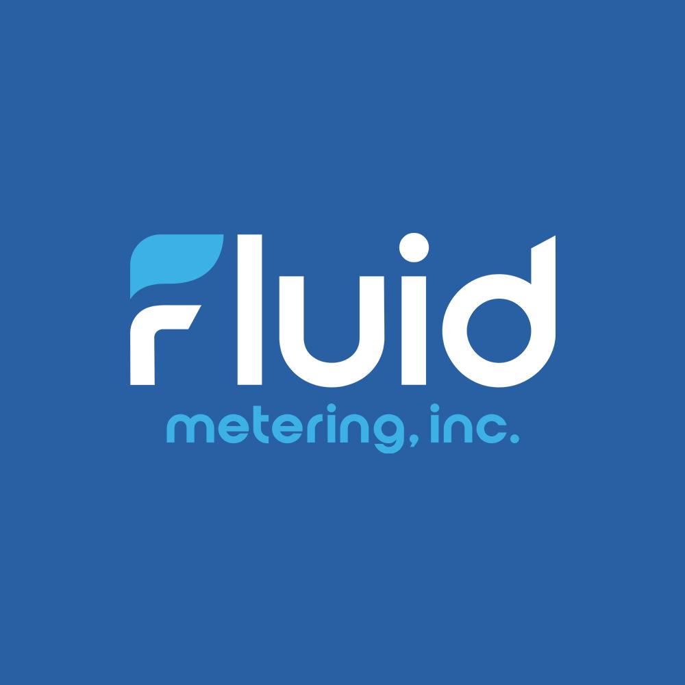 Fluid Metering Inc.