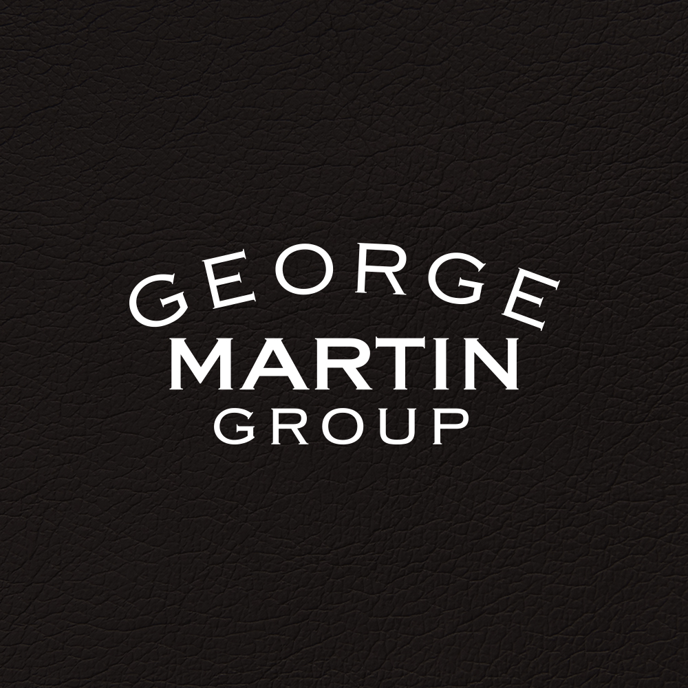 George Martin Group