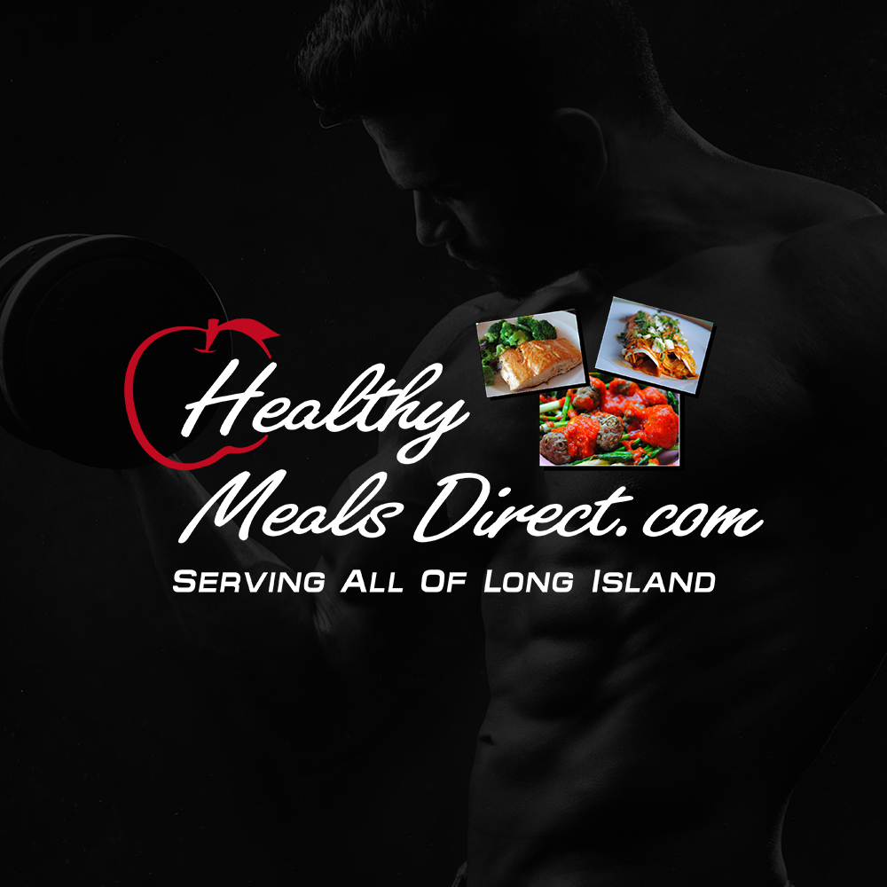 Healthy Meals Direct