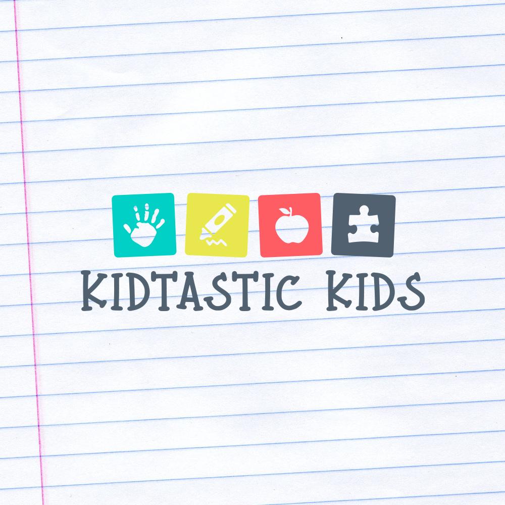 Kidtastic Kids