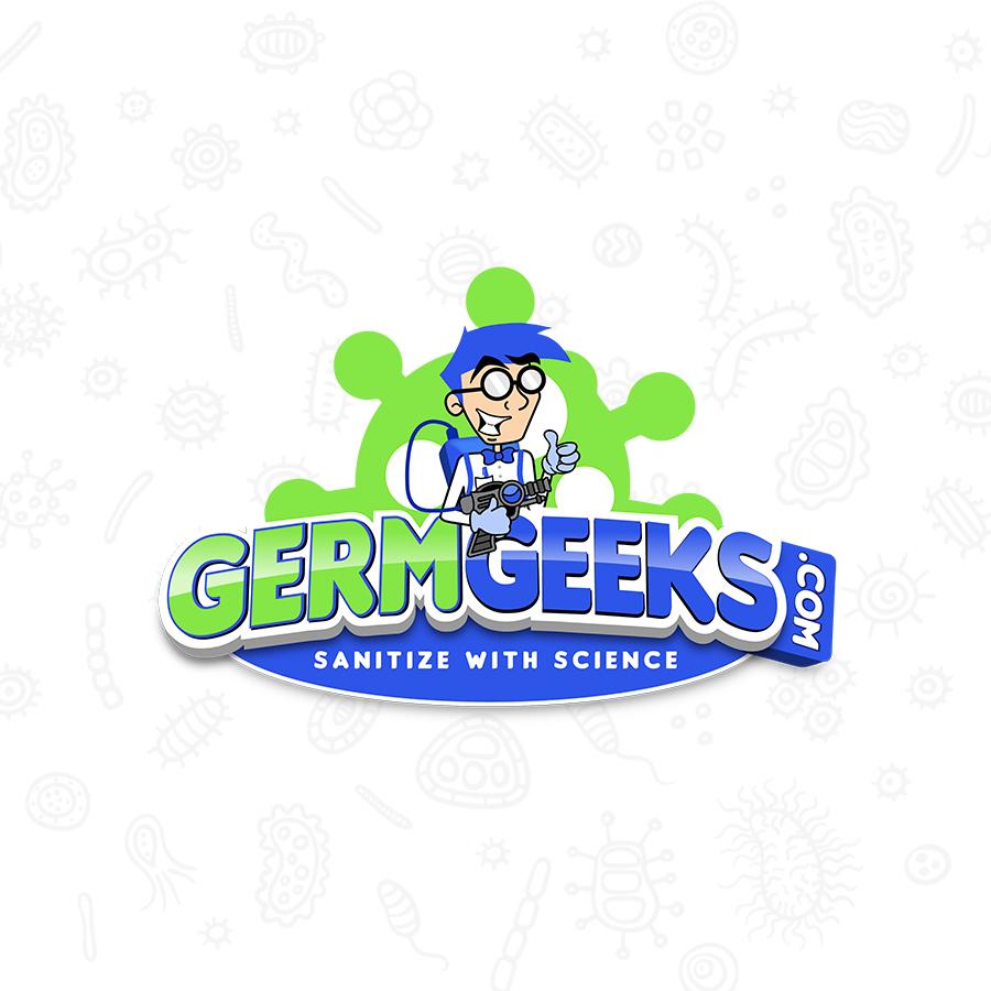 Germ Geeks