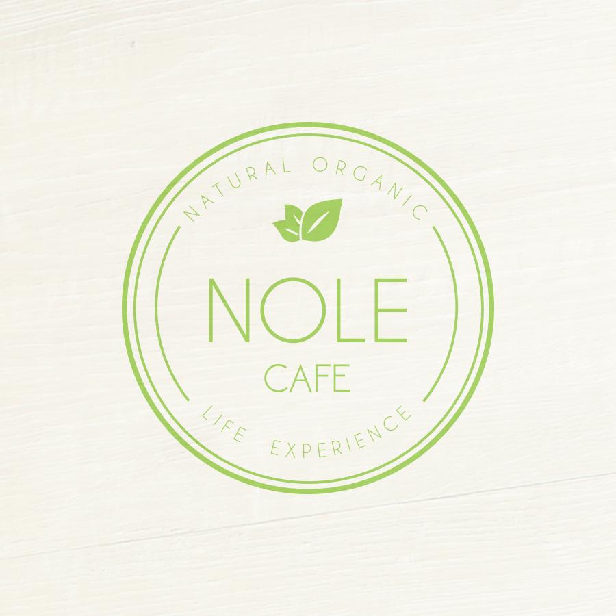 Nole Cafe