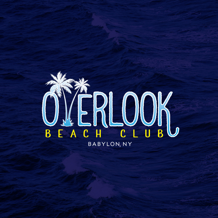Overlook Beach Club